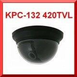 Kamera kopułkowa KPC-132 420TVL