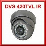Kamera DVS-420 IR